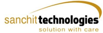 Sanchit Technologies Pvt.Ltd.