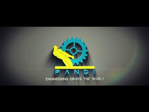 PANDI STEEL AND ALLOYS PVT LTD