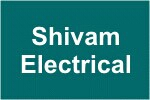Shivam Electrical