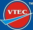 Vayu Tech Equipment Co. - logo