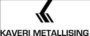 Kaveri Metallising & Coating Ind. Pvt. Ltd,USA