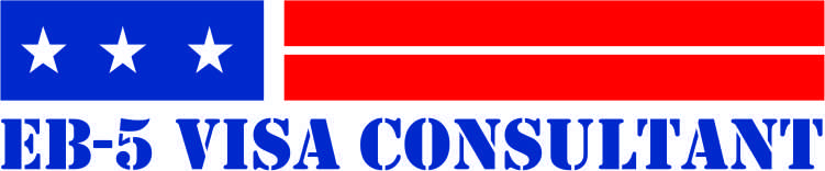 Prashant Ajmera & Associates - EB-5 Visa Expert - Consultant - Immigration Attorney