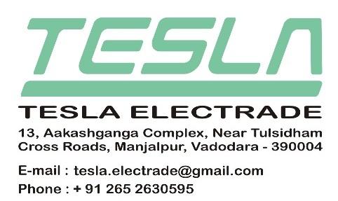 Tesla Electrade
