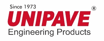 UNIPAVE ENGINEERING PRODUCTS