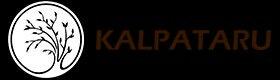 Kalpataru Packaging Products Pvt Ltd