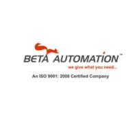 BETA AUTOMATION