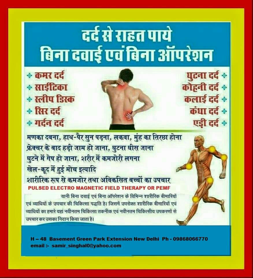 physiotherapistdoctor@9868066770