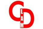 CD LAM