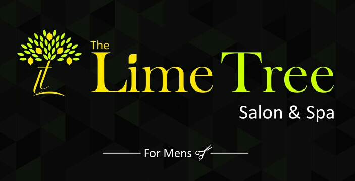 The Lime Tree Salon & Spa