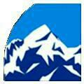 Himalaya Technologies