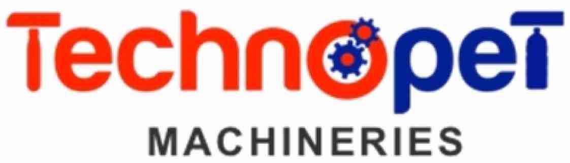 Technopet Machineries