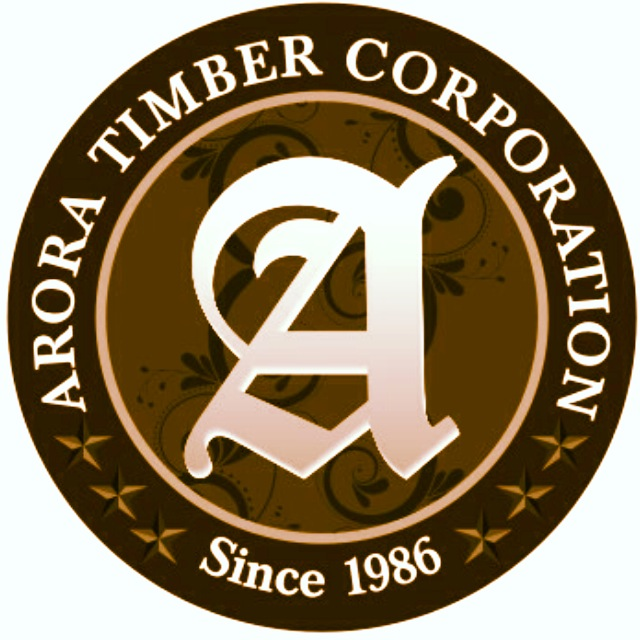 Welcome to Arora Timber Corporation