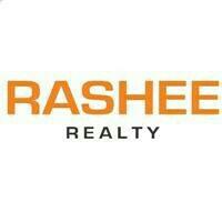 Rashee Realty
