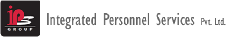 Integrated Personnel Services Private Limited