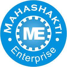 Maha Shakti Enterprises