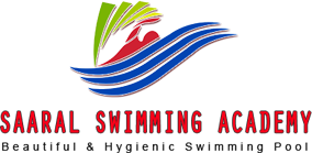 Saaral Swimming Academy