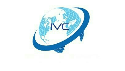 International Visa Consultancy