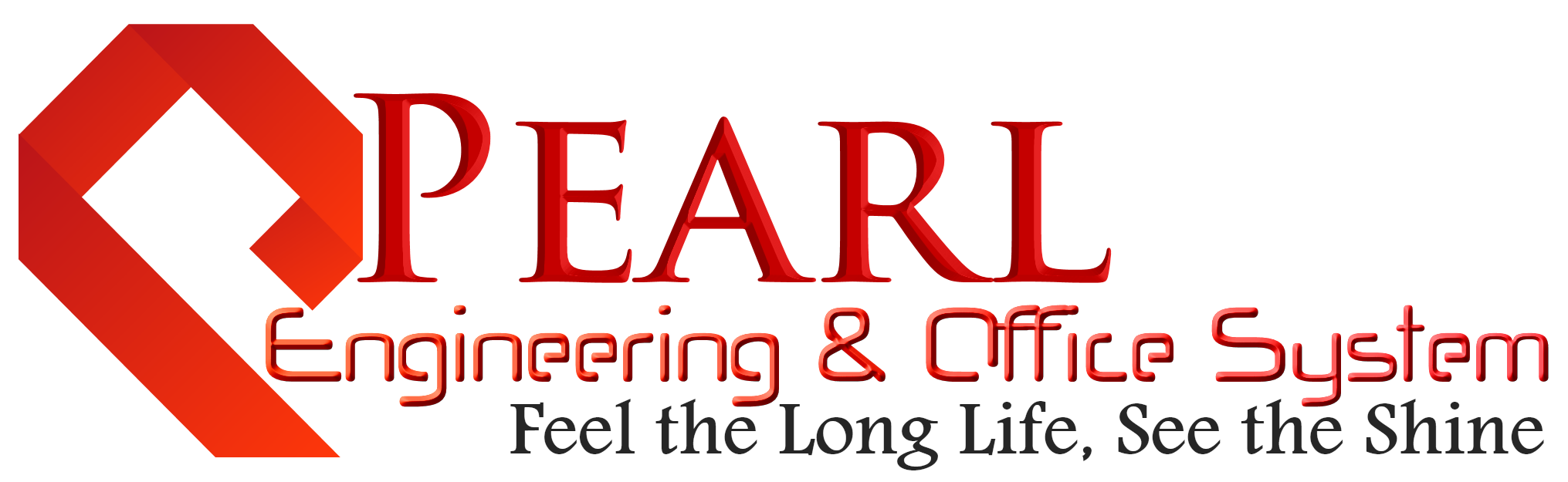Pearl Engineering & Office System