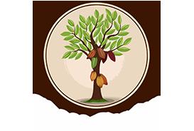 Choco Garden Coimbatore - 9789483115