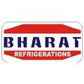 BHARAT REFRIGERATIONS PVT LTD