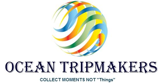 Ocean TripMakers