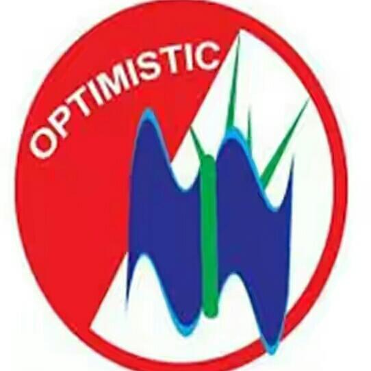 Optimistic Education