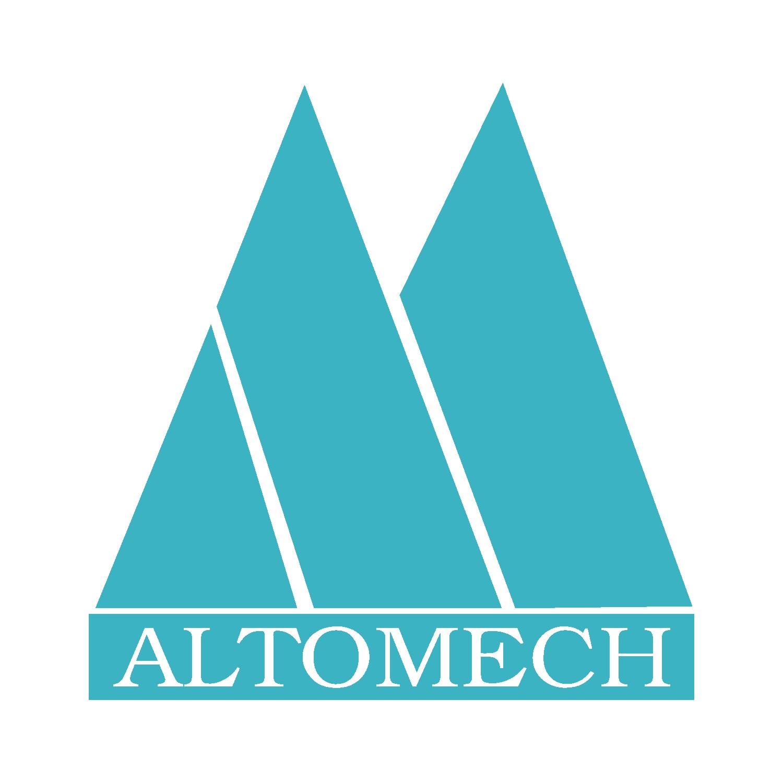 ALTOMECH