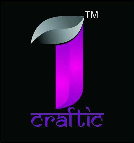 icrafticjaipur