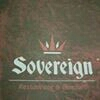 Sovereign Restaurant And Banquet