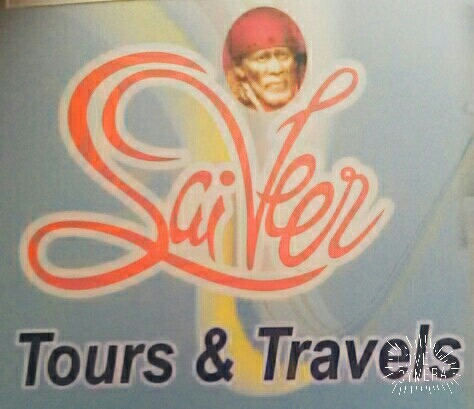 Saiveer Tour & Travels