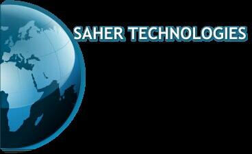 Saher Technologies
