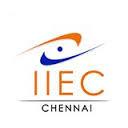 Iiec Chennai