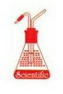 Scientific Equipments And Chemicals Co