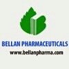 Bellan Pharmaceuticals
