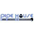 Pipe House