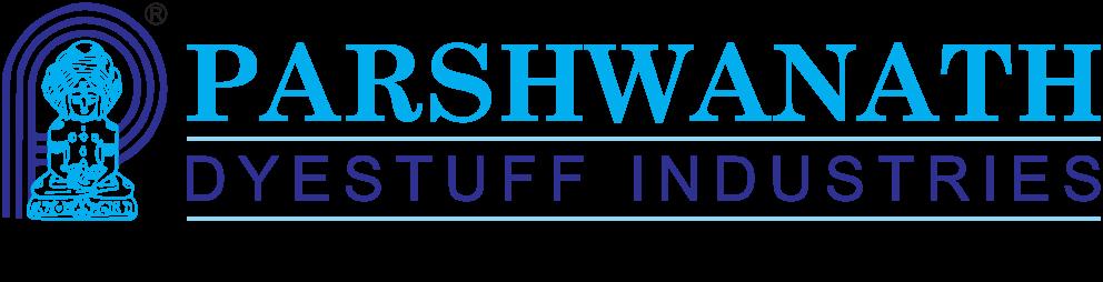 Parshwanath Dyestuff Industries - logo