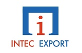 Intec Export India Pvt Ltd