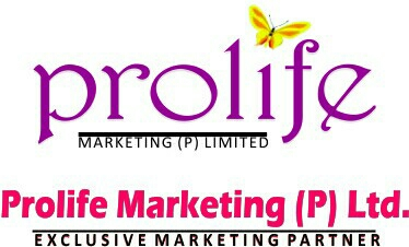 Prolife Marketing Pvt.Ltd