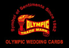 Olympic Cards Limited