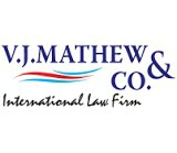 VJ MATHEW &CO- International Law Firm