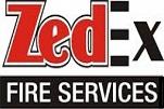 ZedEx Fire Services