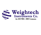 Weightech Instruments Co.