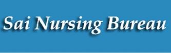 Sai Nursing  Bureau
