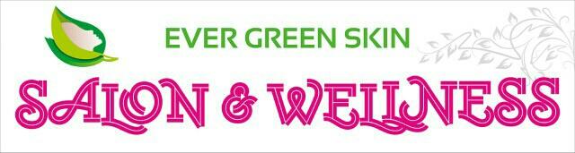 Evergreen Skin Salon And Wellness