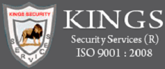Kings Security Services