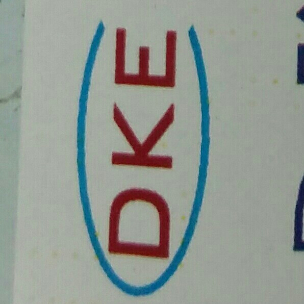 D.k.Enggg
