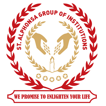 ST ALPHONSA GROUP OF INSTITUTIONS