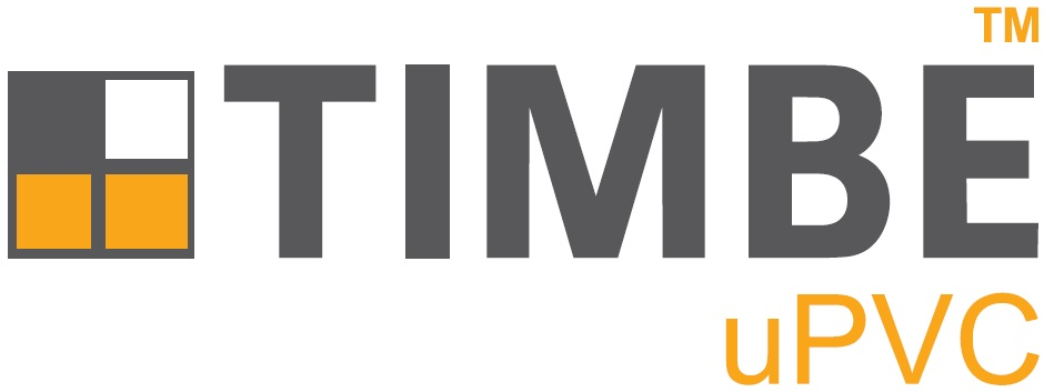 Timbe Windows Pvt Ltd,adyar