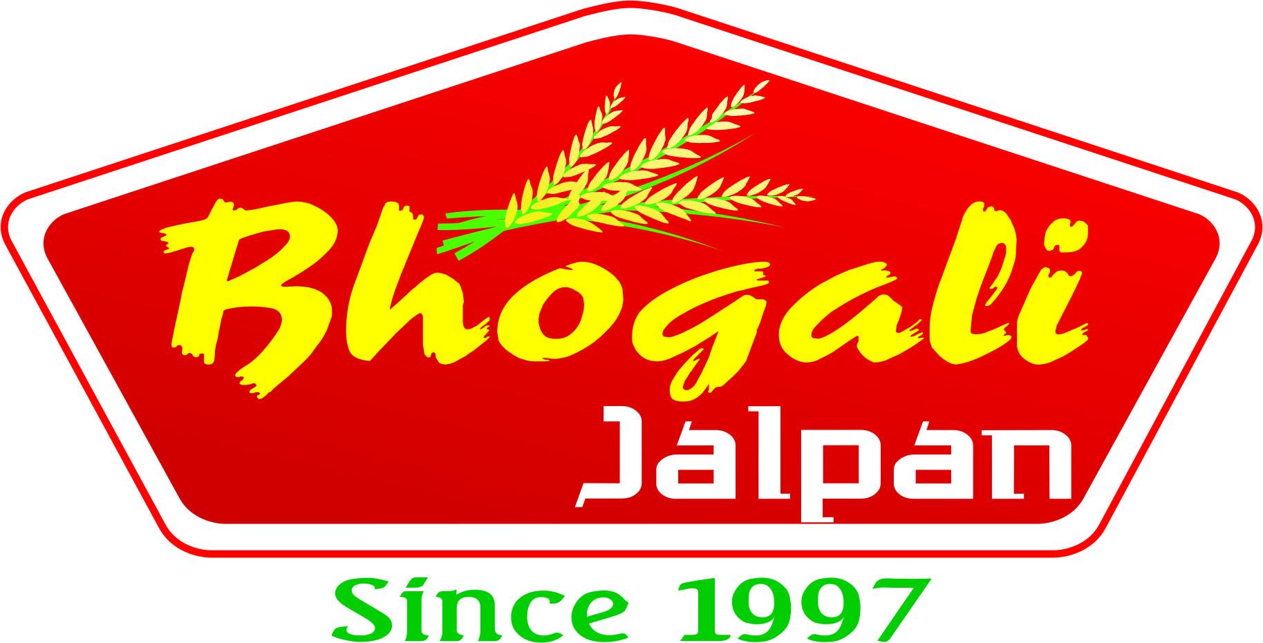 Bhogali Food Products Pvt Ltd - logo