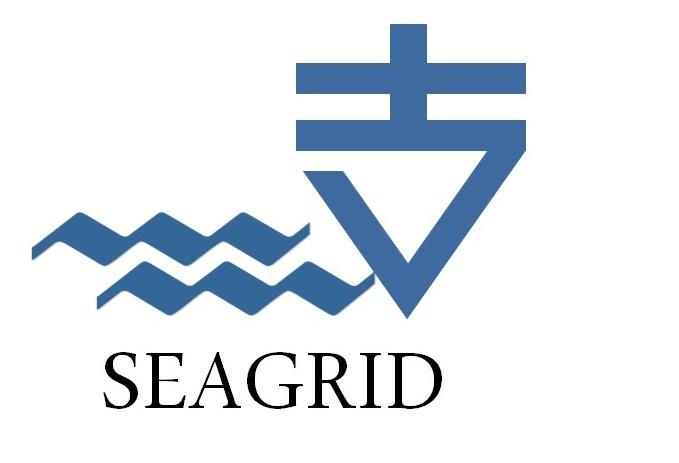 SEAGRID
